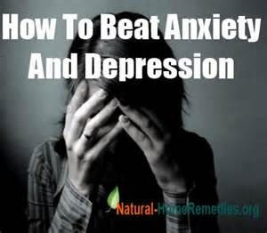 depression and alternative ways to treat Hello noemie thank you kindly for the a2a there are a myriad of natural, holistic and/or alternative ways to address bipolar disorder however, some of the alternative ways are.