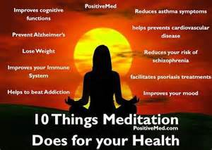 Health Benefits of Meditation2