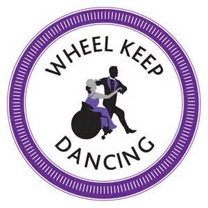 wheel dance