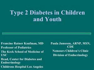 diabetes in pediatrics essay Diabetes mellitus is commonly known as diabetes, it is a group of metabolic diseases in which a high blood sugar levels over a prolonged period1 high blood sugar levels include the symptoms like increased thirst, increased hunger and frequent urination.