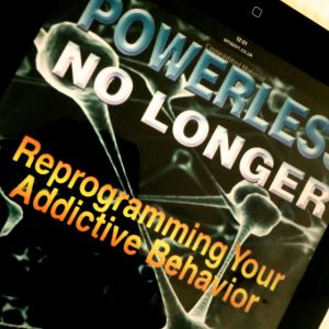 powerless-no-longer