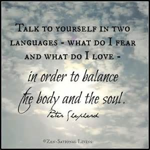 balance-the-body-and-the-soul