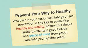 preventative-maintenance2
