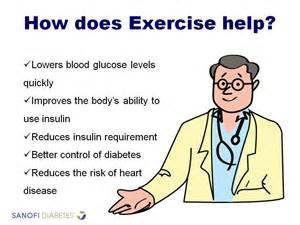 how-does-exercise-help