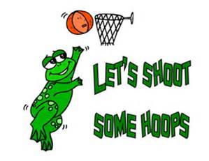 shoot-some-hoops