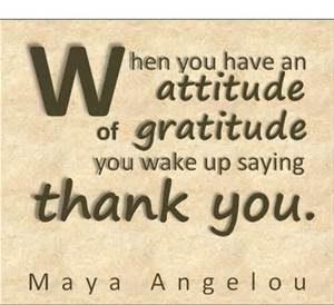 attitude-of-gratitude-1