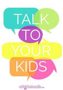 talk-to-your-kids