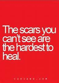 the-scars-you-cant-see