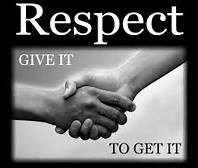 give-respect-get-respect
