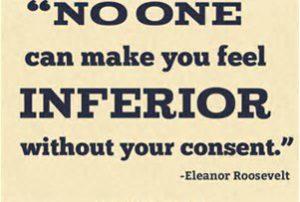 self confidence1