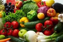 nutrition asnd wellness