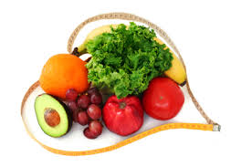 nutrition &wellness6