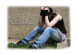 mental-health-problems