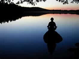 Why Do We Meditate