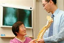 asian-woman-with-osteoporosis