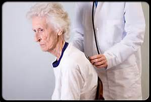 caucasian-woman-with-osteoporosis