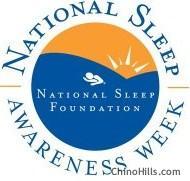 national_sleep_awareness_week