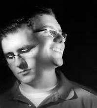 bipolar disorder manic symptoms