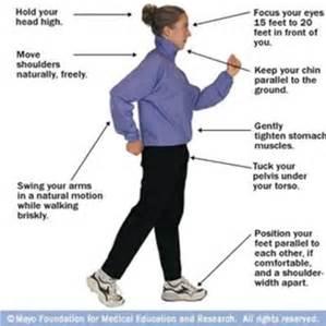 brisk walking 1