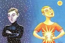sad bipolar affective disorder
