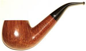 smoking tobacco pipes