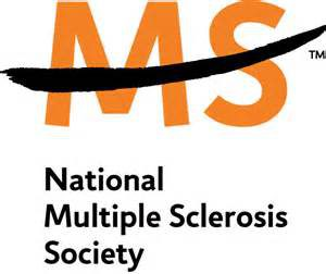 National Society MS Awareness wek