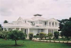 Tobago Villa