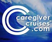 caregiver cruises