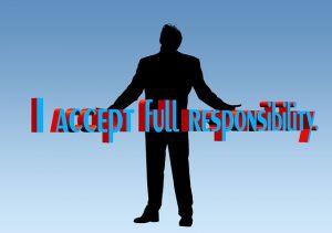 responsibility (1)