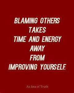 stop blaming others2