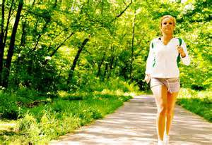 woman-walking-exercise