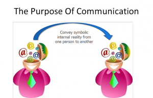 definition-of-communication-small