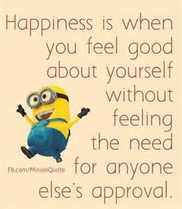 feel-good-about-yourself